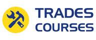 Trade Courses