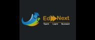 Ed-Next