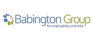 Babington Group