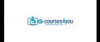 E-Courses 4 you