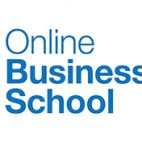 Undergraduate Level 4/5 Extended Diploma in Management