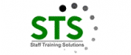 Staff Training Solutions