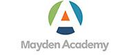 Mayden Academy