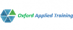 Oxford Applied Training