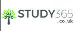 Study365