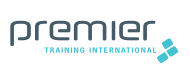 Premier Training International