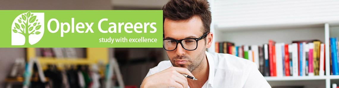 Oplex Careers